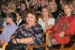 Благотворительные мероприятия проекта Русские сезоны ХХI века в Челябинске