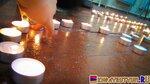 12_30_января_2011_Мероприятие, посвященное творчеству Паруйра Севака.jpg