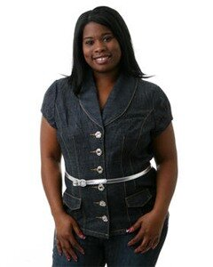 Women Plus Size Urban Clothing has been included by urban clothing...