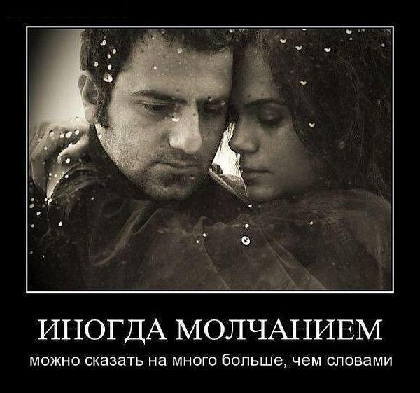 http://img-fotki.yandex.ru/get/4400/erminemd.6/0_597d1_b3b38a5e_XL.jpg