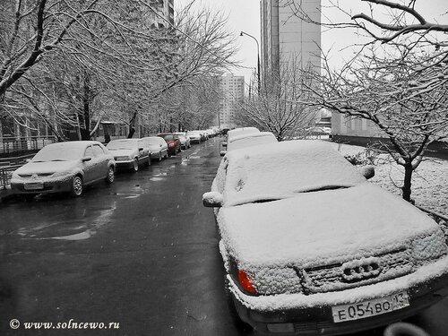 http://img-fotki.yandex.ru/get/4400/foto-re.91/0_4bb4d_ad2a9819_L.jpg