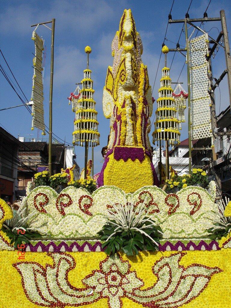 Фестиваль цветов в Тайланде! 0_6d970_31bcd3cc_XXL