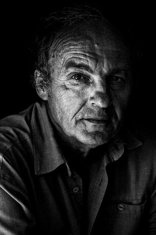 Фотограф Istvan Kerekes