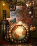 Steampunk03.jpg