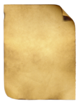 Old paper (10).png