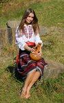 http://img-fotki.yandex.ru/get/4400/koziuck-vladimir.2e/0_44ab9_d17d387b_S.jpg