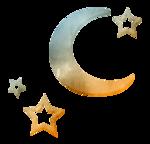 EenasCreation_FTM_el63.png
