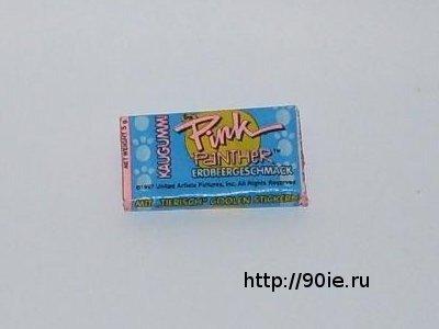 http://img-fotki.yandex.ru/get/4400/m-jackson-info.20/0_49eb6_7400ecc5_L.jpg