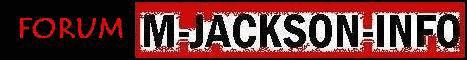 http://img-fotki.yandex.ru/get/4400/m-jackson-info.24/0_4d6b0_d9a3780_L.jpg