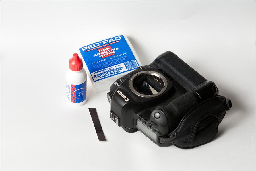 фотографирования чистка матрицы зеркального фотоаппарата в москве чтобы контур картинок
