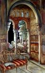 Картинки с прозрачными краями -PNG