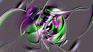0_512c9_d2e759a9_M.jpg