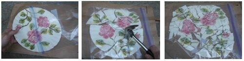 0 44068 70811899 L Как сделать вазу своими руками мастер класс