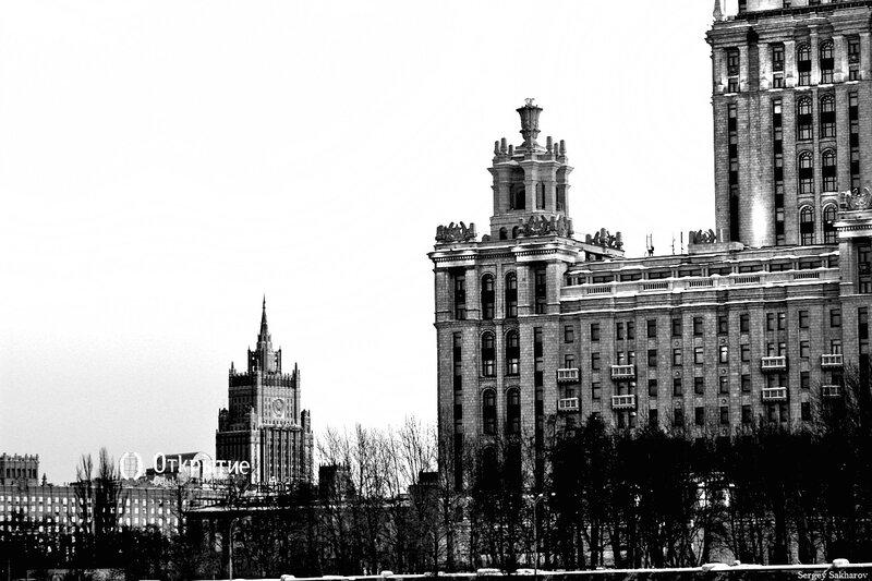 http://img-fotki.yandex.ru/get/4400/sergey-2021.e/0_4fe18_86e193d_XL.jpg