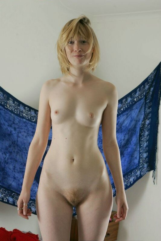devushki-ribinske-golie
