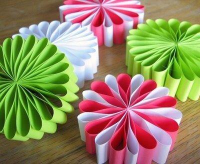 Елочные игрушки из яичной скорлупы своими руками