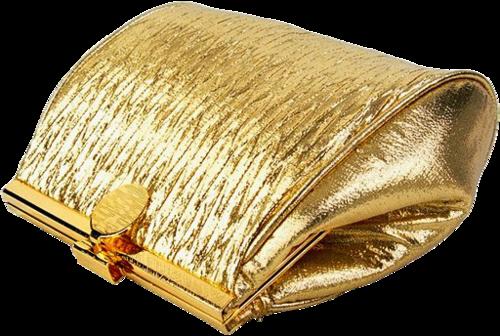 Клип арт сумки и кошелки 64