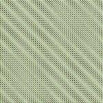 нежный,зелёный фон в полоску