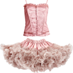 Rose Victorienne(элементы)  38