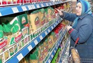 Приморское УФАС России: в крае ожидается снижение цен на сахар