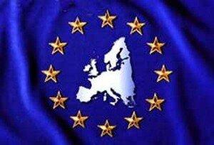 Европарламент обсудит приговор Ходорковскому