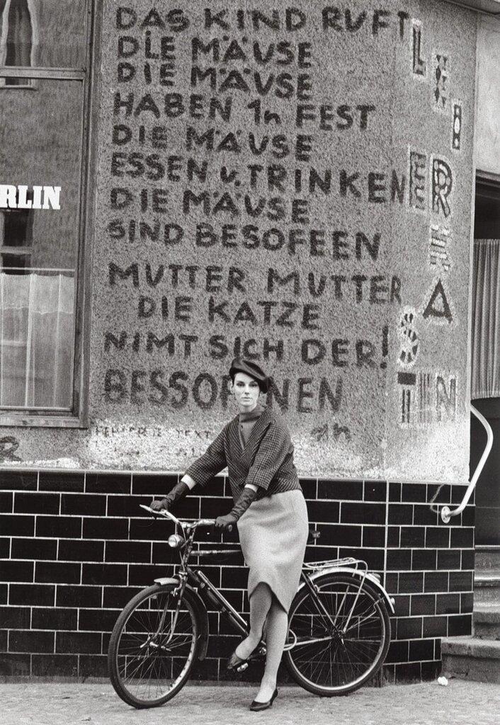 foto F.C. Gundlach