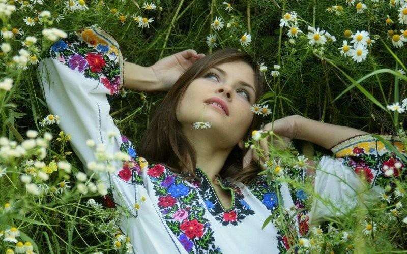 s-samaya-velikolepnaya-devchonka-po-russkiy