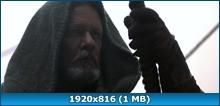 13-й воин / The 13th Warrior (1999) BDRip 1080p + BDRip