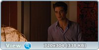 Сумерки. Сага. Рассвет: Часть 1 / The Twilight Saga: Breaking Dawn - Part 1 (2011/Blu-ray/Remux/BDRip 1080p/720p/HDRip)