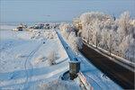 2012-01-29 Снег пушистый