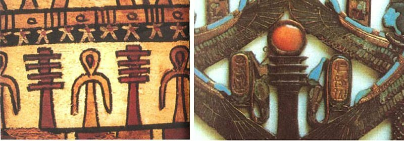 Знакомство С Электричеством В Древности