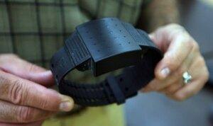 Депутаты обсудили внедрение в Молдове браслетов для осужденных