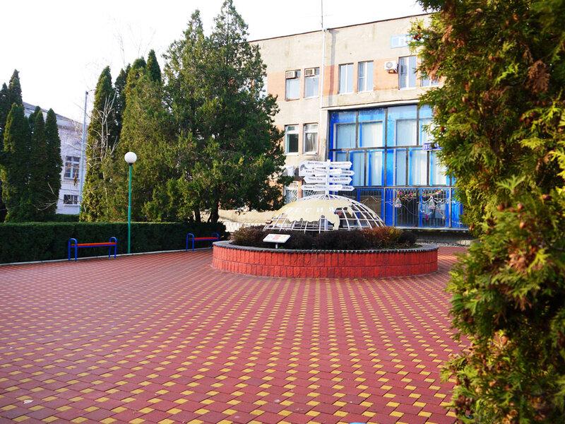 http://img-fotki.yandex.ru/get/4401/122113989.13/0_679fb_74d8e905_XL.jpg