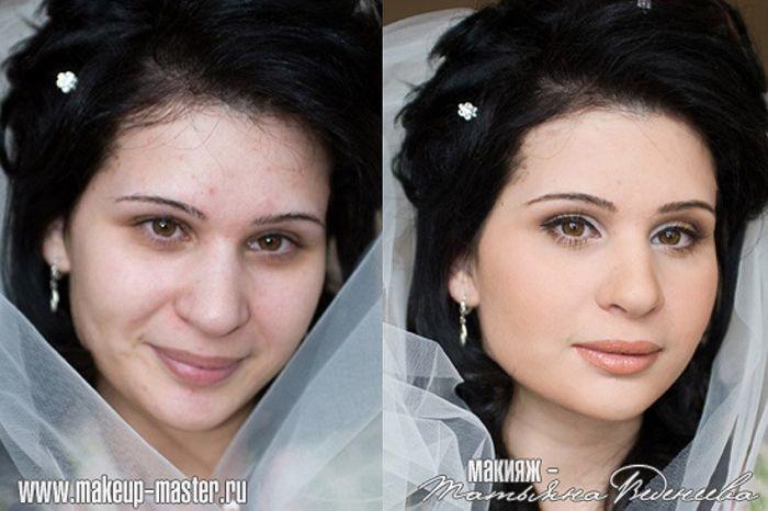 http://img-fotki.yandex.ru/get/4401/130422193.c6/0_737a0_31363b77_orig