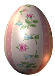 R11 - Easter Eggs 2015 - 176.png