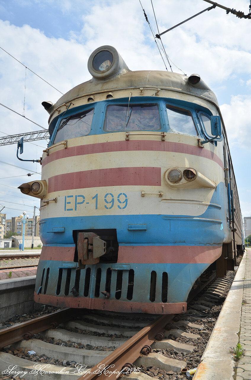 DSC_8059.JPG