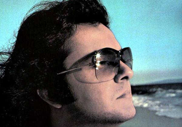 5 Morris Albert - бразильский певец и автор песен.jpg