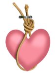 Flush with Love-сердечко4.png