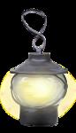 CaliDesign_Pirate (47).png