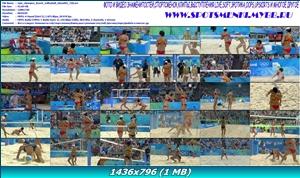 http://img-fotki.yandex.ru/get/4401/13966776.94/0_78e29_60cb849_orig.jpg