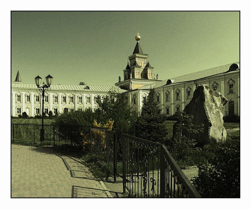 http://img-fotki.yandex.ru/get/4401/140132613.17/0_75733_5f4f61db_XL.jpg