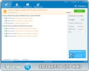 Очистка системы - Wise Registry Cleaner 8.24.539 / Wise Disk Cleaner 8.34.589 + Portable