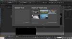 Autodesk 3ds Max 2016 x64