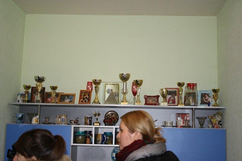 Фетисов пансионат 239.JPG