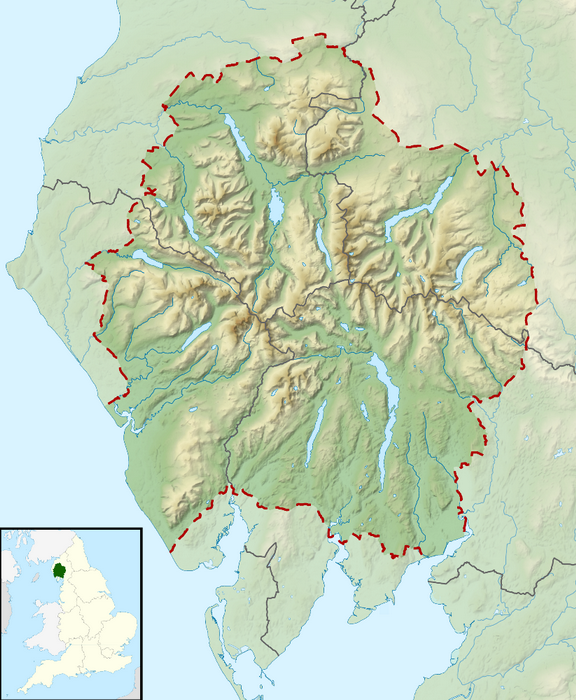 lake_district_national_park_uk_relief_location_map_resize.png