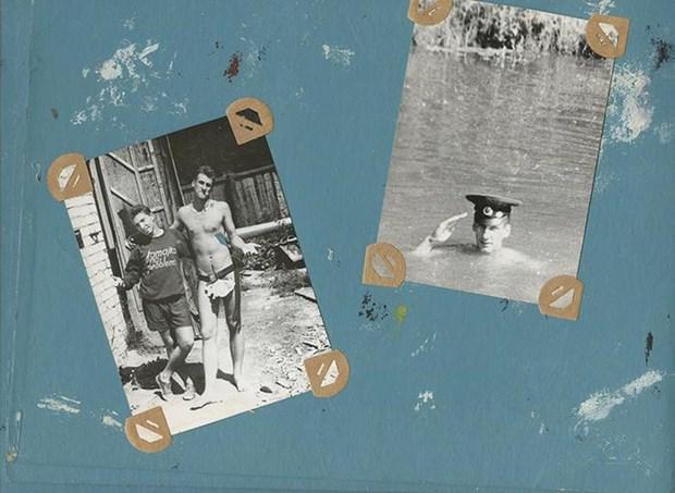 Креативные дембельские альбомы. День защитника Отечества 0 11e5c1 78bf0337 orig