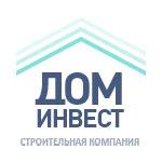 Застройщик СК ДомИнвест
