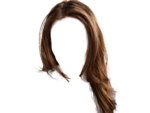 hair_PNG5609.png