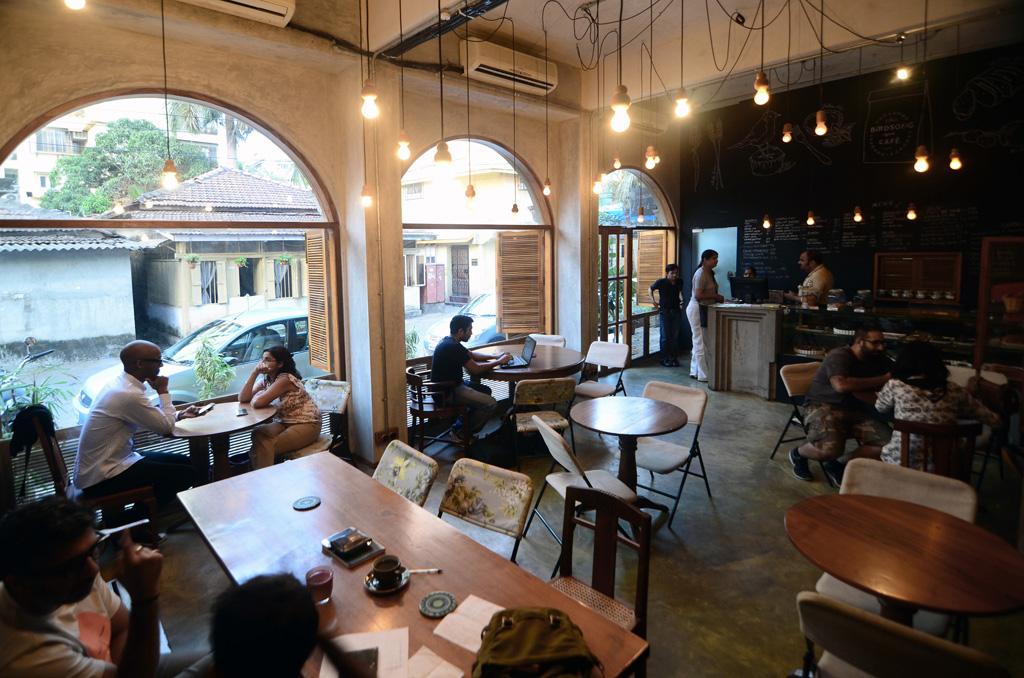 Birdsong_Cafe_08.jpg