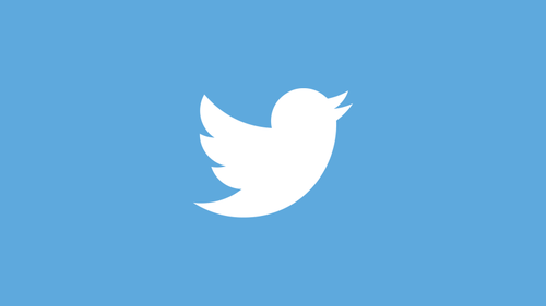 twitter-logo-small-1920-800x450.png